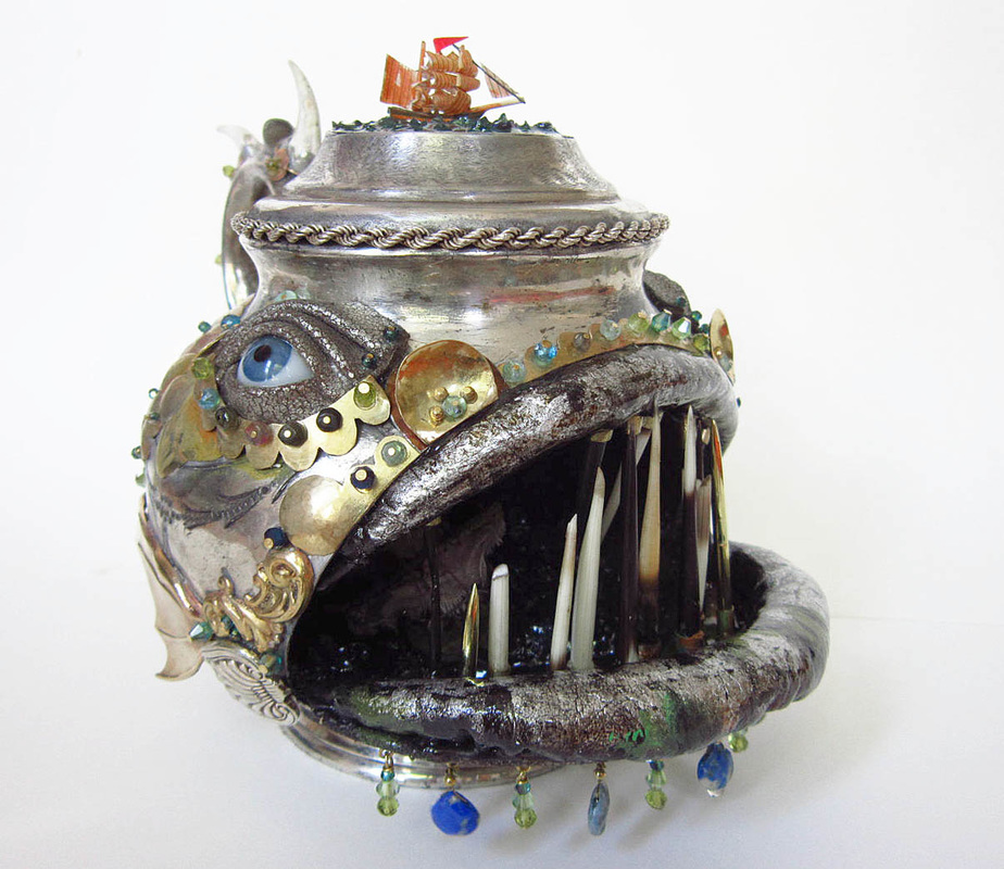 sea monster sculptures (14)